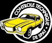 Controle Technique de Spay